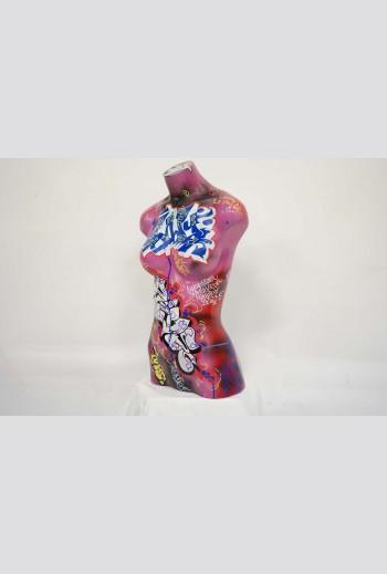 Custom Body -
