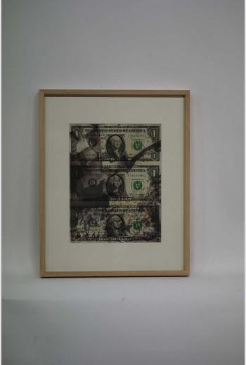 Money Makes The War Go...