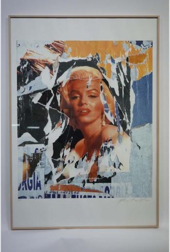 Omaggio a Marilyn - 2000 -...