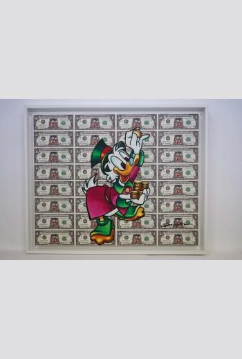 Rich Duck - 2018