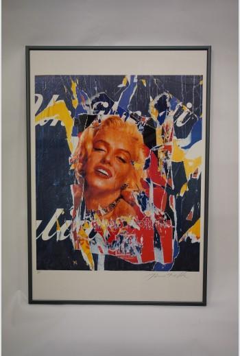 Omagio a Marilyn -...